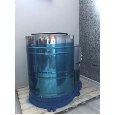 Центрифуга для білизни MB-25 кг