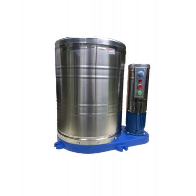 Центрифуга для білизни MB-15 кг