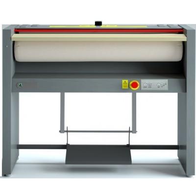 Прасувальний каток S120/18 EM Grandimpianti