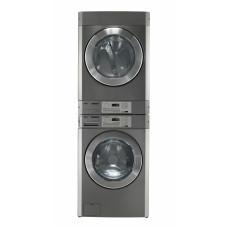 Стек для пральні  LG FH069FD2FS+ RV1329CD7P
