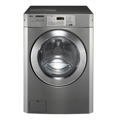 Пральна машина LG FH069FD3FS 10,5-13 кг