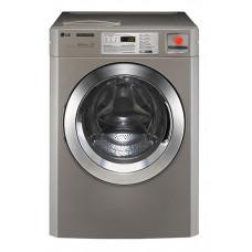 Промислові пральні машини
